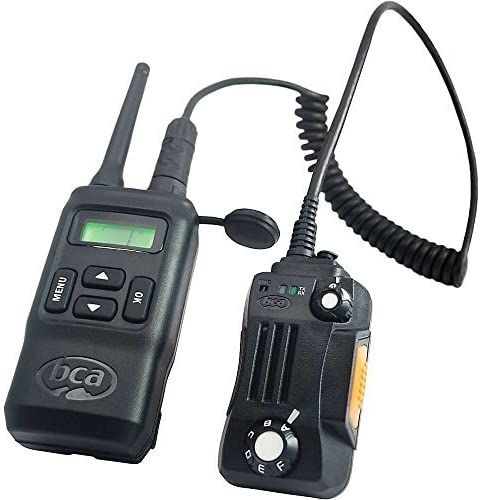 What Frequency Do Walkie Talkie Use?